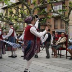 euskal_danza_etxarrin
