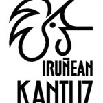 iruñea_kantuz