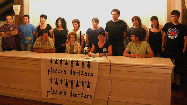 plazara_danzara