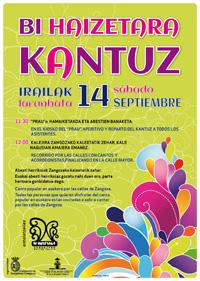 bi haizetara cartel 2013