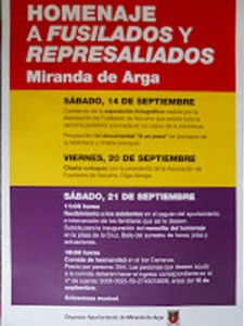 homenaje_fusilados_miranda