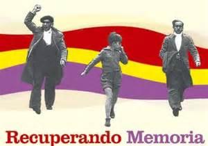 memoria_historica