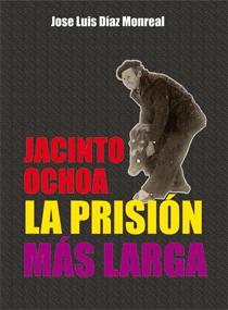 Jacinto Otxoa