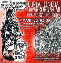 Manifa_euskera