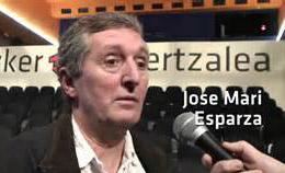 jose_mari_esparza