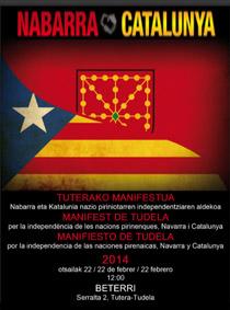 navarra_catalunya