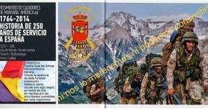 regimiento_america