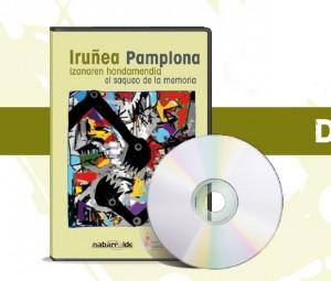 video_iruñea-pamplona