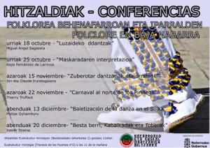 Hitzaldiak20143