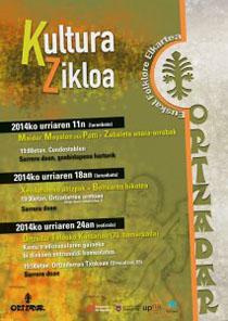 Kultura_Zikloa