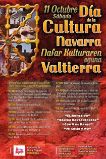 actos_valtierra