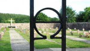 cementerio_auritz