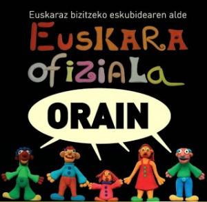 euskara_oficiala