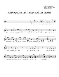 himno-de-navarra