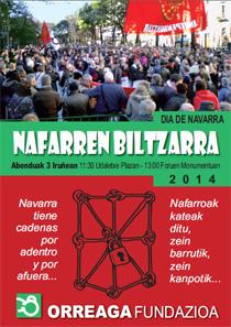 Nafarren_Biltzarra_2014