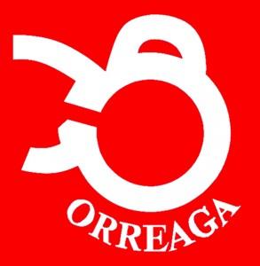 Logo_Orreaga