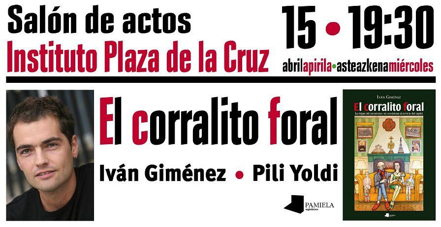 el_corralito_foral