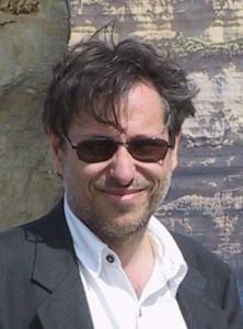 Paolo Francalacci