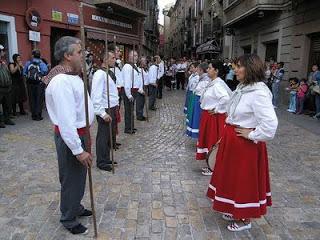 festival merindades grupo Beruete