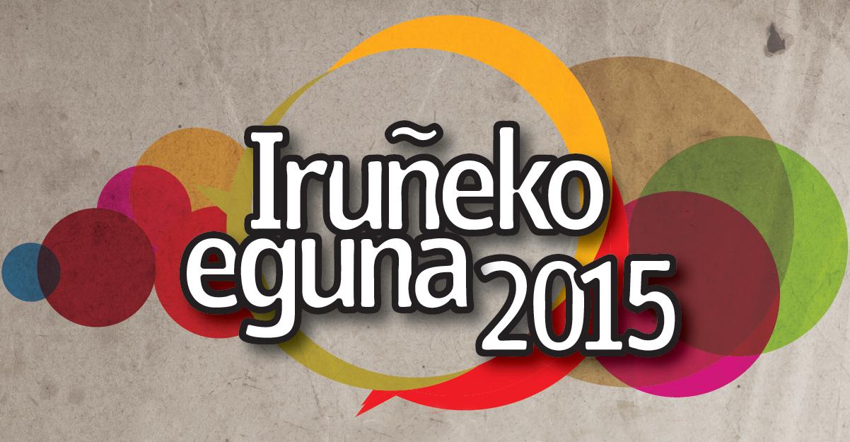 Iruñeko_eguna