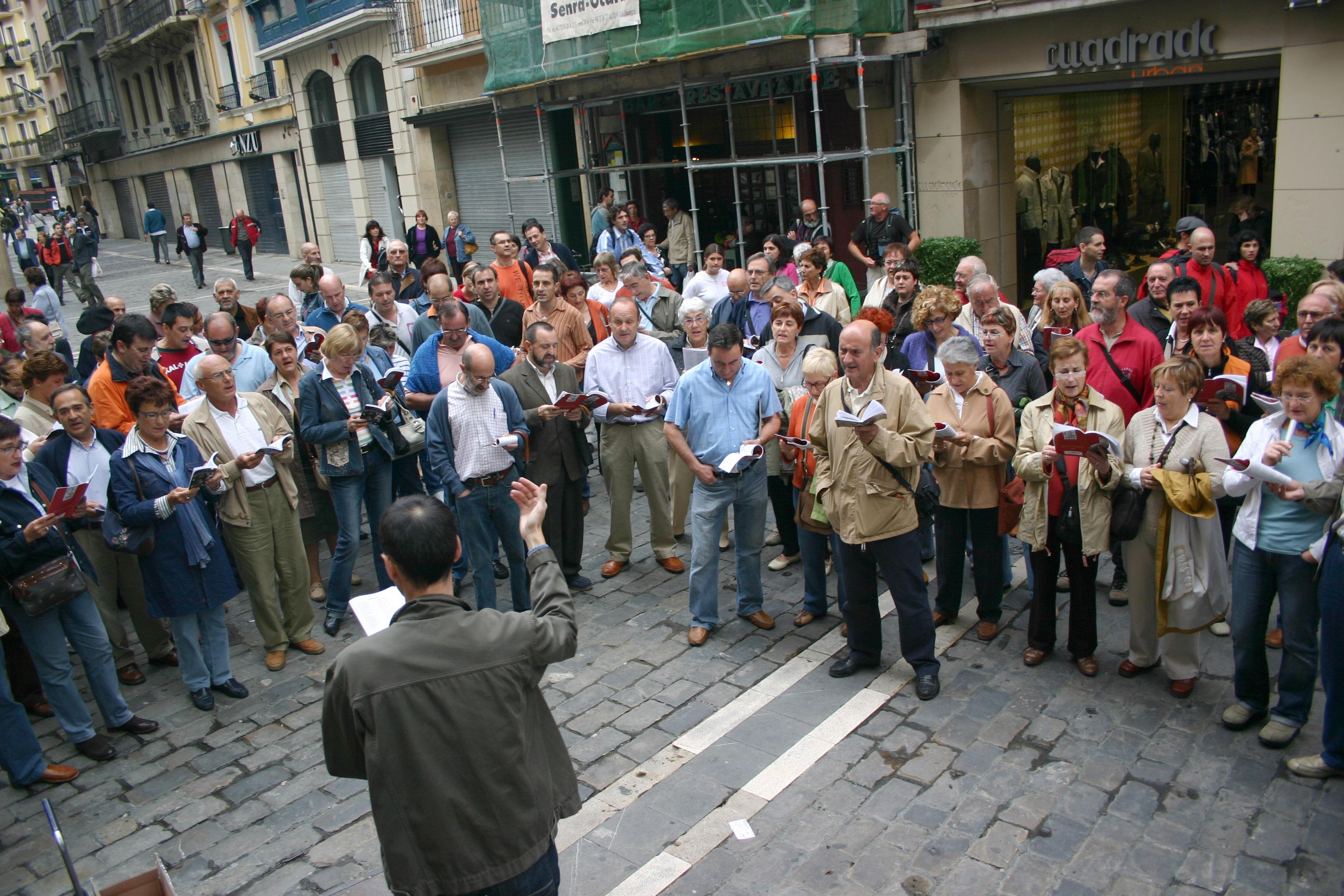 kantuz 2007