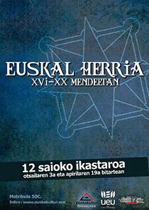 ikastaroeuskal_herria