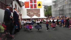 Baigorri2016