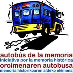 autobúsdelamemoria