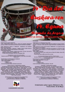 14 euskararen_eguna_miranda