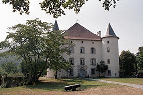 castillo_de_baigorri