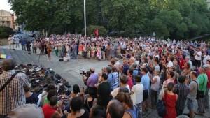 homenaje_plazalibertad_18julio