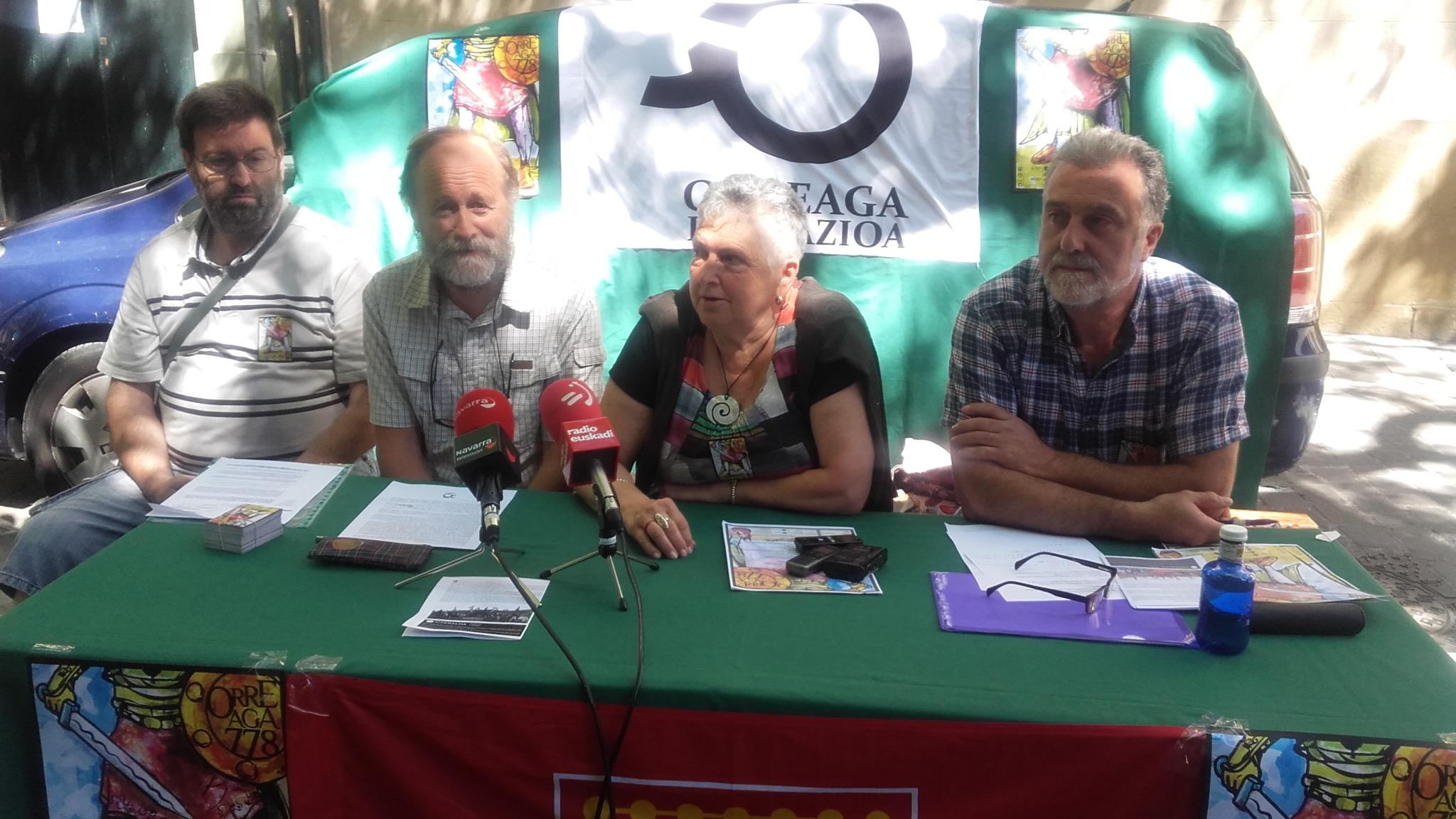 ruedaprensa_iruñea_orreaga_murallas