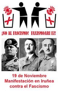 manifestacion-contra-el-fascismo