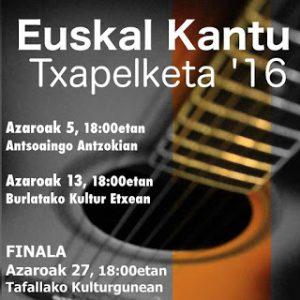 euskal_kantu_txapelketa_2016