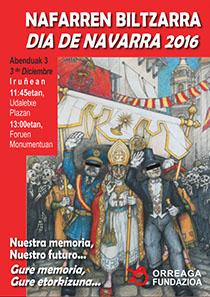 nafarren-eguna-2016