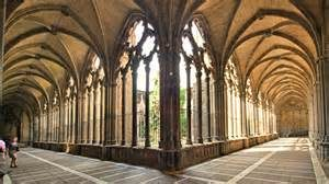 claustro_catedral_irunea