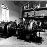 turbina_oroz-betelu