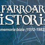 Nafarroaren Historia