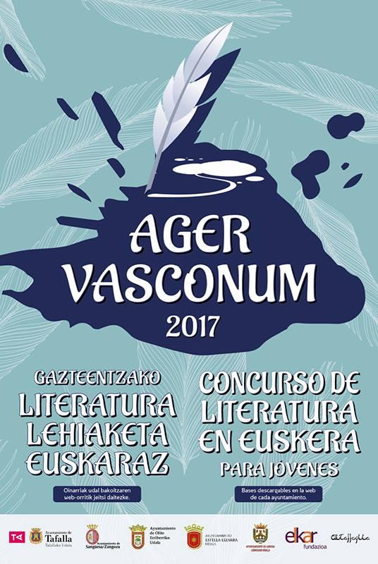 Ager_Vasconum_Lehiaketa