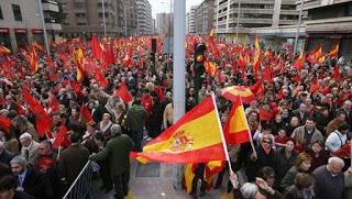 concentracion_banderas