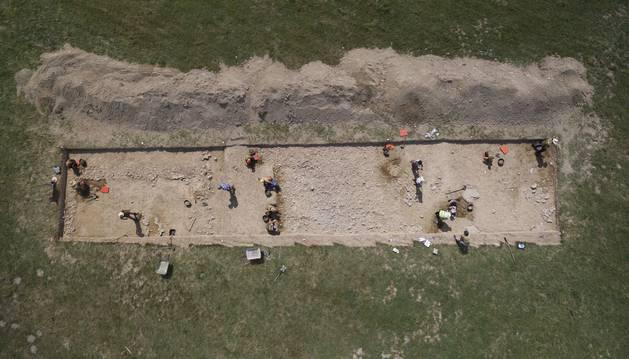 Excavaciones_iturissa