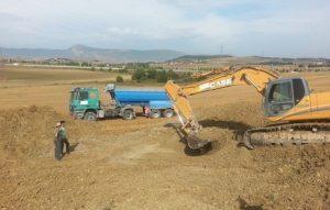exhumaciones_en_Zizur
