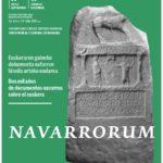 Navarrorum