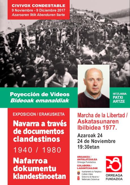 Marcha_de_la_Libertad