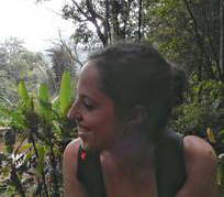 Marta_Zumeta