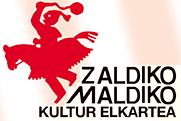 Zaldiko Maldiko Elkartea