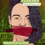 Mugarik Gabeko Euskara