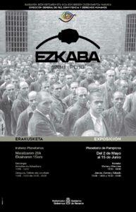 Ezkaba