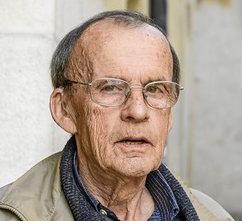 Manex Pagola