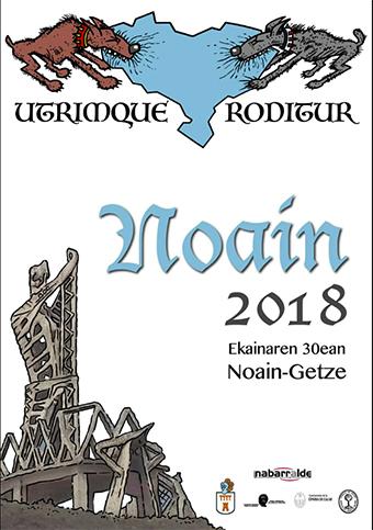 Noain